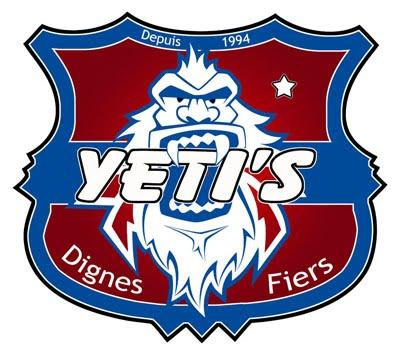 http://2.bp.blogspot.com/_AawQYJBHaOY/TBTBakLxyWI/AAAAAAAAAek/bybZDhukz-A/s1600/Logo_Yetis.jpg