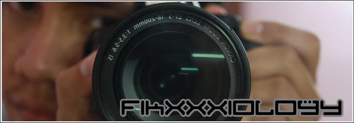 fikxXxiology