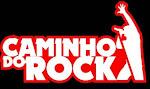 CAMINHO DO ROCK