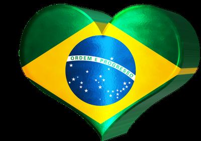 Meu Brasil.Com Orgulho & Amor. Por Simplesmente Jhenny..