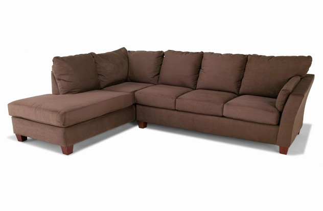 Bobs Furniture submited images