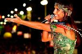 Venha Curtir o melhor Carnaval de rua do mundoooo!!!!         Salvador-Ba