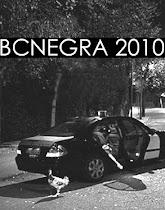 Especial BCNegra 2010