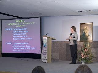 Dra. Zelmira Bottini de Rey
