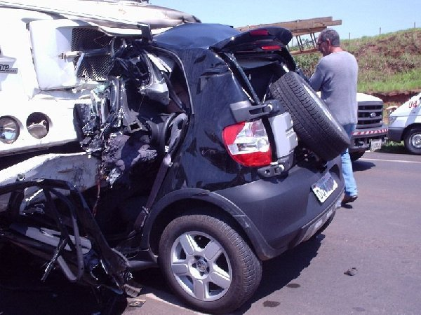 Chicago Car Accident Lawyers Blog ::.