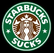 [starbucks_sucks.jpg]