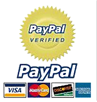PayPal la gi vi dien tu thanh toan online