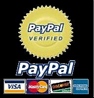 PayPal la gi vi dien tu thanh toan online