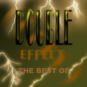 Double Effect-best