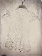 Min søte kjole