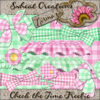 http://swheatcreations.blogspot.com/2009/04/check-time-freebie.html