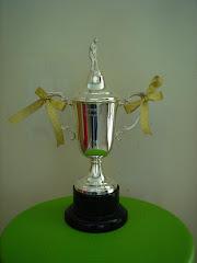 KAGA Trophy