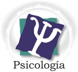 El blog de psicología