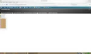 Cara Menggunakan Winrar untuk Mengkompres File