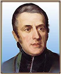 S. Eugenio de Mazenod