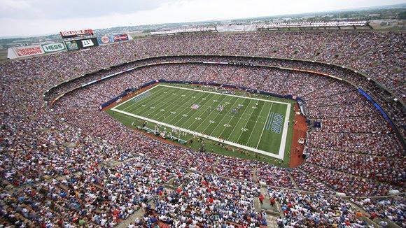 NFL JUST FOR MEN: noviembre 2009
