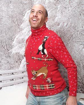 [christmassweater]