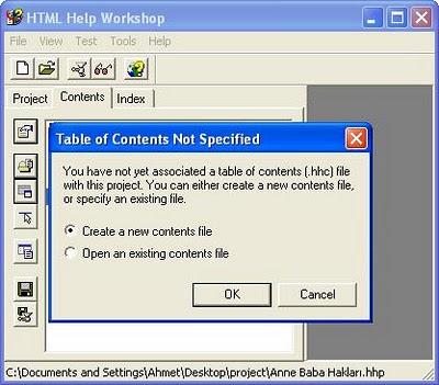 Без категории - Скачать Html Help Workshop Видеоурок - toolsalldownloader133