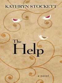 The help book summary