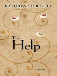 The Help | Movie Quotes | Pinterest