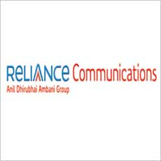 marketing strategies of reliance communications in india Marketing mix of reliance communications pricing strategies of two cellular companies  customer had to pay rs 3500 for the handset free recharge vouchers worth rs 3240 automatic roaming in india without any extra charge  documents similar to pricing strategies of reliance telecom pricing strategies of airtel vodafone aircel & tata.