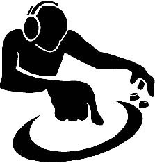 ... to twitter share to facebook share to pinterest labels dj dj logo