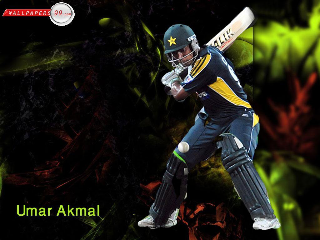 http://2.bp.blogspot.com/_AcBUSVxs82w/SxEw6C1abpI/AAAAAAAAW1Q/LCyHQxCQeV0/s1600/Umar_Akmal_Wallpaper.jpg