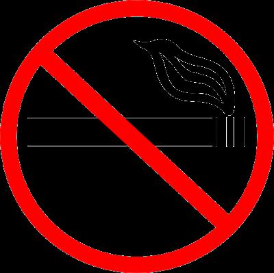 Como comer quando deixado fumando