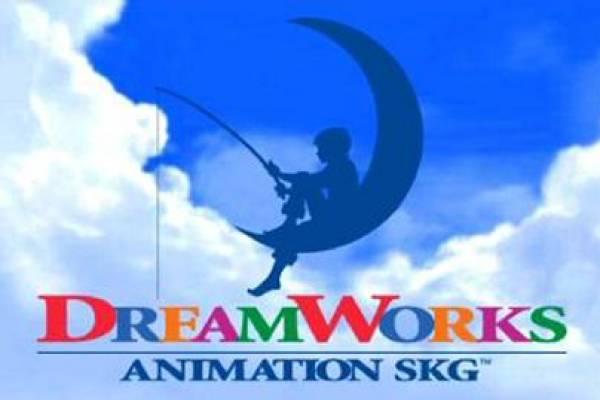 http://2.bp.blogspot.com/_AcBUSVxs82w/TEUhSmFoZVI/AAAAAAAAf44/CwZMxU3ja_Q/s1600/DreamWorks-Animation-Logo.jpg