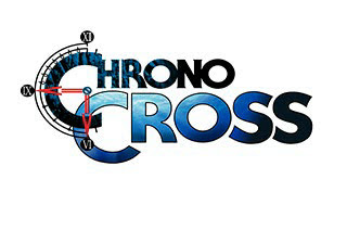 http://2.bp.blogspot.com/_AcBUSVxs82w/TFObdshaqOI/AAAAAAAAgOw/gKUa9roSlPI/s320/Chrono_Cross_Logo.JPG