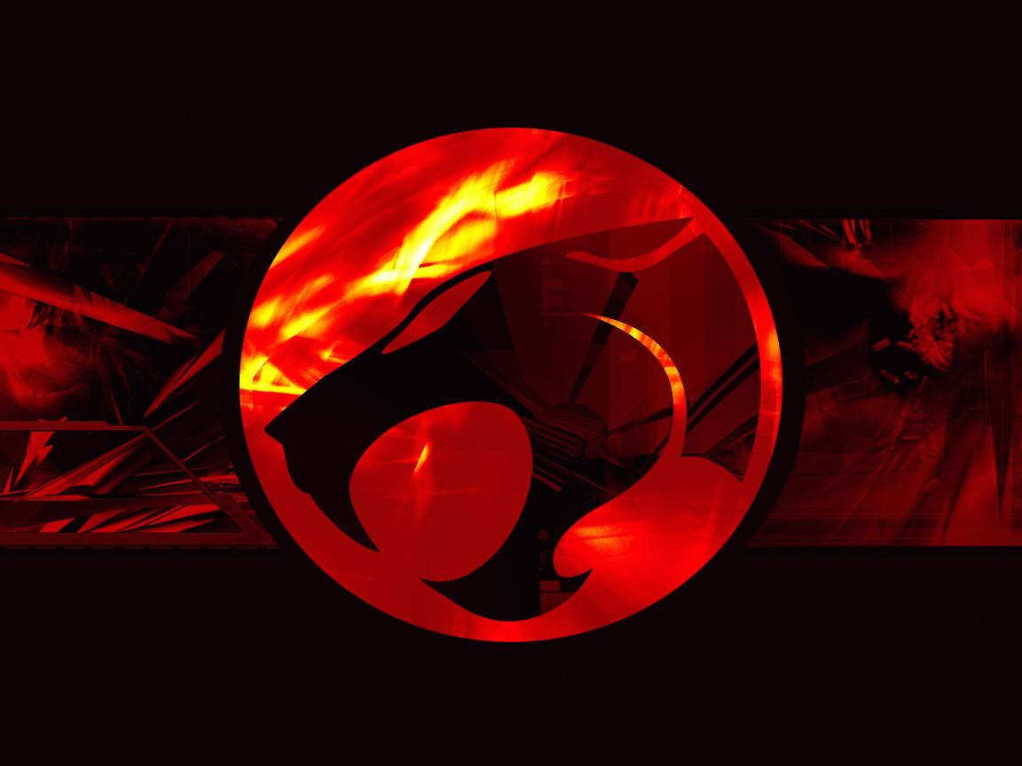 http://2.bp.blogspot.com/_AcBUSVxs82w/THo8YHp5guI/AAAAAAAAg-M/2Jd1P1HS57Y/s1600/Thundercats-Logo-Wallpaper.jpg