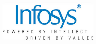 """Infosys"" Off-Campus Drive For Freshers As Process Associate On 23rd July @ Hyderabad"