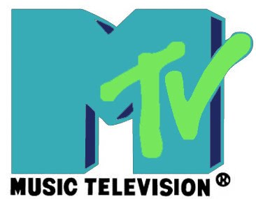 very sweet and cute animals mtv logo photos