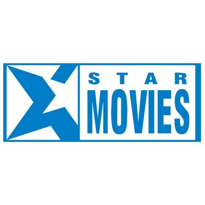 star movies  channel