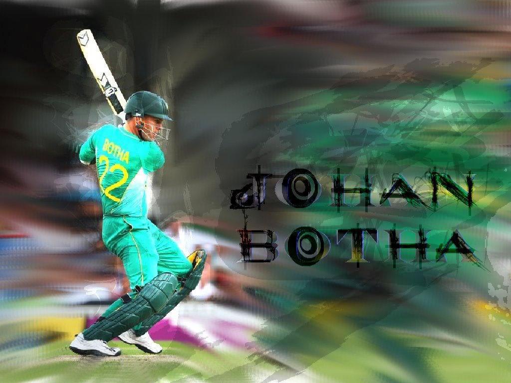 http://2.bp.blogspot.com/_AcBUSVxs82w/TMg5paWJ2DI/AAAAAAAAiqI/XqVwy1Jr3ac/s1600/Johan-Botha-Wallpapers.jpg