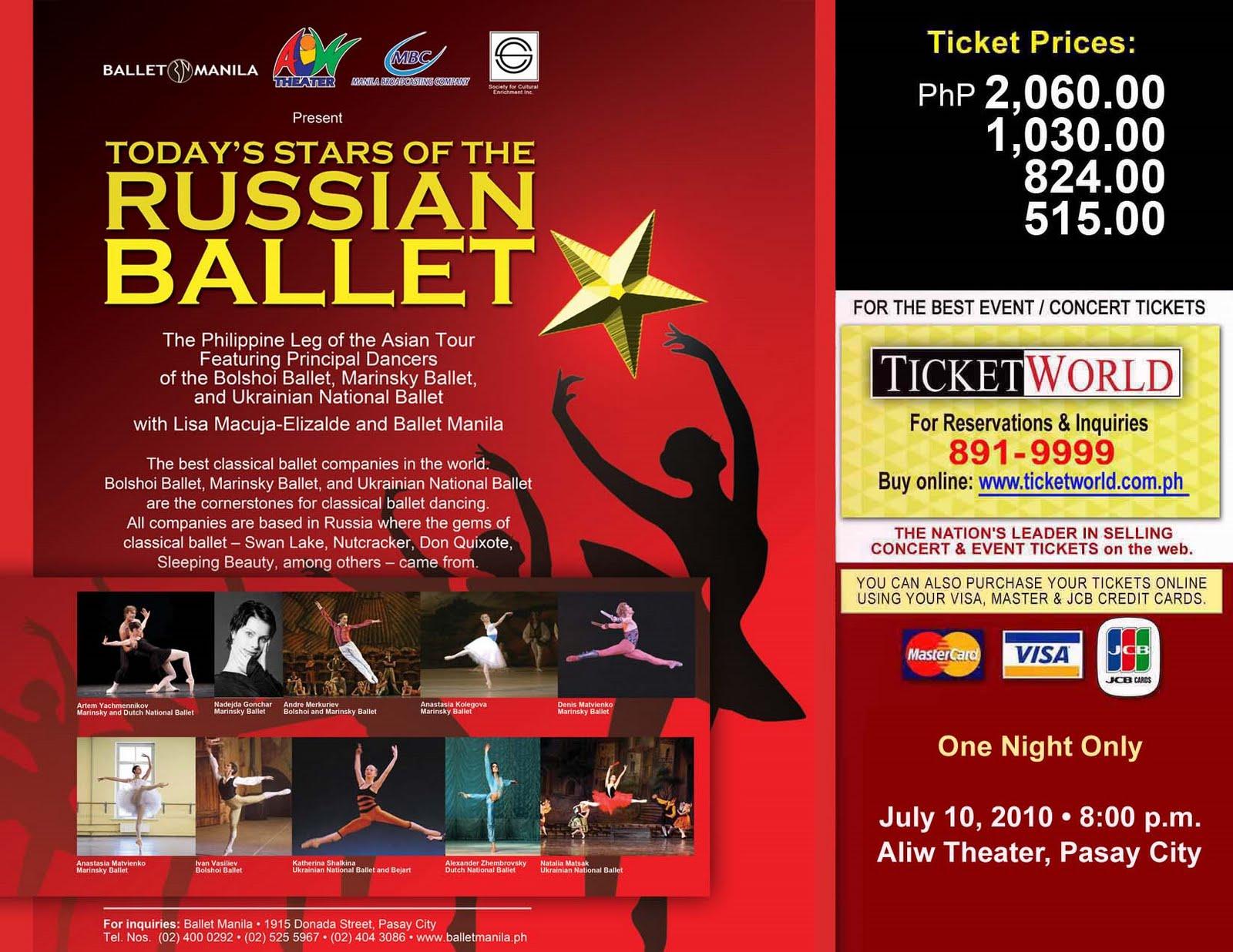 http://2.bp.blogspot.com/_AcBxi0BX5Ig/TDSwqQT6kvI/AAAAAAAAACI/wktNbqj-Rr4/s1600/Russian+Ballet.jpg