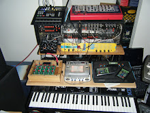 Synth Station 3