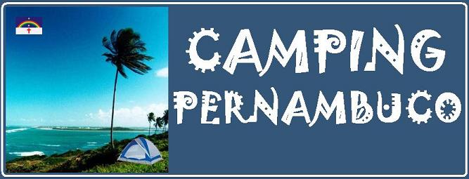 Camping Pernambuco