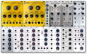 Check Out Andrew Parker&#39;s Mega Modular Planner!