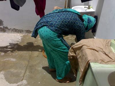tight salwar leggings desi girls