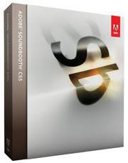 Download Adobe Soundbooth CS5
