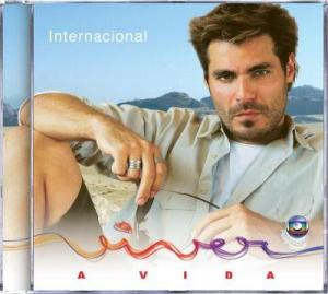 Download   Cd Viver a Vida Internacional (2009)