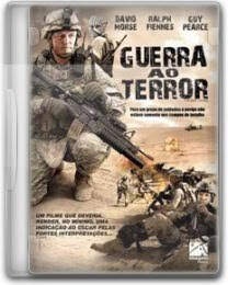 Download Guerra ao Terror Dvdrip