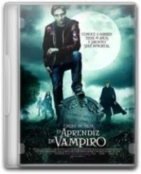 Download Filme Aprendiz De Vampiro Dublado