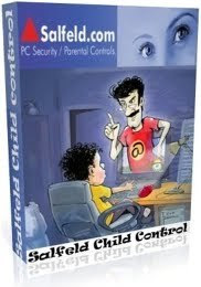 Download Salfeld Child Control 2010