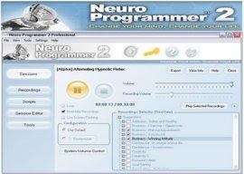 Neuro-Programmer 2 Pro Full