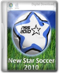 Download New Star Soccer 2010 PC