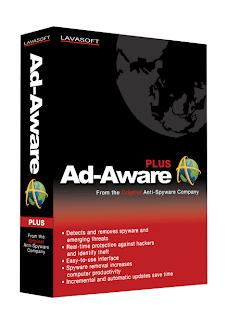 Lavasoft Ad-Aware Pro 11 + Licença