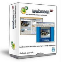 WebcamXP PRO 5.9.2.0 PT-BR