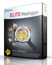 Baixar - Anti-Keylogger Elite v:3.3.3